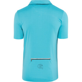 Gonso Willy Maillot Hombre, blue moon
